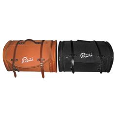 This Prima Roll Bag is one of our most popular scooter accessories, and comes in either black or brown. Vespa Accessories, Vespa Scooters, Large Bags, Rolls, Brown, Sweet, Image, Black, Products