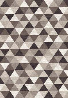 Modern Carpet Pattern Texture Nasiris modern persian rugs