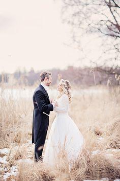 Emelie Ohlsson - Bröllopsfotograf och fotolärare