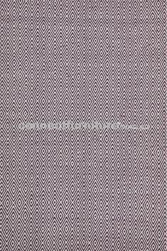 CASA DESIGNER DIAMOND RUG 155 X 225CM - PURPLE INSCRRUG818 Commercial Furniture, Online Furniture, Furniture Design, Rugs, Diamond, Purple, Shop, Farmhouse Rugs, Diamonds