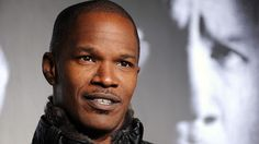 Jamie Foxx Says The Robin Hood Remake Is The Real Deal      The LionsgatesRobin Hoodwhich from what weve heard will be a mature origin story for the character. Already putting together a stacked cast that consists ofTaron EgertonJamie FoxxBen MendelsohnJamie Dornan at the helm is Otto Bathurst and from how the studio has been positioning it its clear that this wont be your childrens Robin Hood. No this take on the character will be quite different and according to Foxx we should expect…