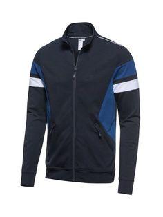 Combat Suit, Mens Outdoor Jackets, Boys Wear, Nike Hoodie, Trends, Full Zip Hoodie, Menswear, Training, Suits