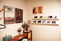 http://www.kozaza.com/rooms/1003767  SUTOME double room