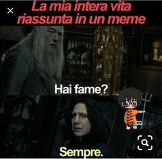 Harry Potter Wizard, Harry Potter Tumblr, Harry Potter Anime, Harry Potter Fandom, Harry Potter World, Harry Potter Memes, Dramione, Drarry, Fantasy Magic
