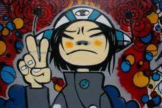 graffiti - Recherche Google