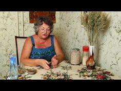 Как избавиться от моли на кухне БЫСТРО И НАВСЕГДА - YouTube