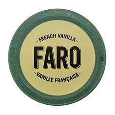 Faro French Vanilla Light Roast 100 Compostable Rainforest Alliance Certified Single Serve Cups for Keurig KCup Brewers *** Learn more by visiting the image link. (This is an affiliate link) Sugar Glass, Home Coffee Stations, Coffee Ice Cream, French Vanilla, Vanilla Flavoring, Keurig, Coffee Cake, Drinking Tea, Cool Kitchens