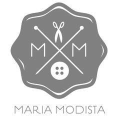 Maria Modista - Escola de Costura