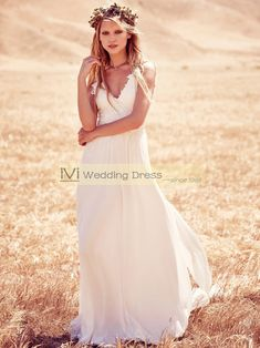 Grace_loves_lace_free_people__boho_wedding_dress__6____