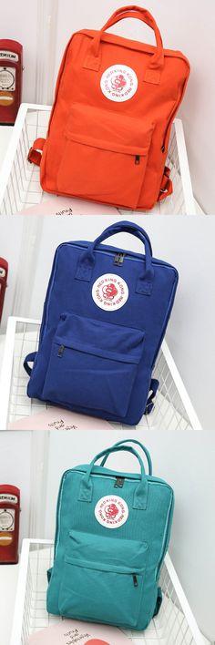 backpacks,school backpacks,rucksack,backpack,school backpacks,