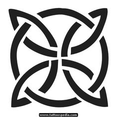 celtic symbols for friendship | Celtic Tattoos 071 Celtic Tattoos 071  @Alyssa Harr let's get these!!
