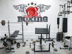 https://www.i-love-wandtattoo.de/dekoratives/fitness/sportliche-wandtattoo-deko-mit-boxhandschuhen-in-rot.html