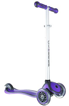 Best Scooter For Kids - Kids Scooter Best Scooter For Kids, Electric Scooter For Kids, Kids Scooter, Motor Scooters, 3rd Wheel, Baby Online, Tricycle, Stunts, Outdoor Power Equipment