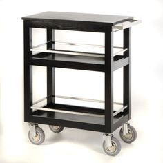 11 best service trolley images noise levels it is finished tea caddy rh pinterest com