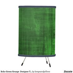 15% OFF Boho Home 'Grunge Lamps. Feel Good Fashion & Living® by Marijke Verkerk Design www.marijkeverkerkdesign.nl