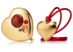 2011 Estee Lauder Holiday Compact Collection