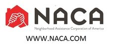 The NACA Forum is an excellent way for NACA members to share information, advice and ask questions regarding the NACA process. Find it at http://forums.naca.com