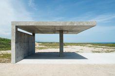 Tadao Ando houses - Buscar con Google