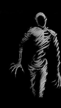 'Ajin Shoudou Anime' Camiseta by lebah Ajin Manga, Ajin Anime, Manga Anime, Anime Art, Dark Fantasy Art, Dark Art, Shadow Creatures, Demi Human, Demon Art