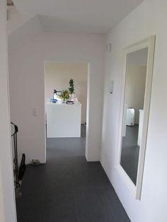 Fliese Für Innenbereich Wohnzimmer Boden Feinsteinzeug TRIBECA - Fliesen oder vinyl im wohnzimmer