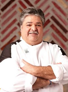 Michael Wray Hell S Kitchen Season 1 Winner And Know The