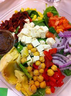Becoming Nutritarian — Week 5 | My Momma Told Me