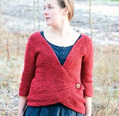 Quiet Days, de Veera Välimäki. http://www.ravelry.com/patterns/library/quiet-days