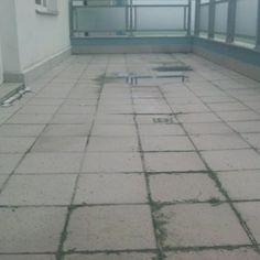 kamenny-koberec-100
