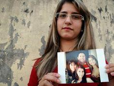 Famílias de mortos em obras vivem luto em meio a clima de festa da Copa