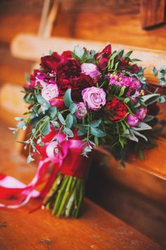 WeddingBouquet Свадебный букет Букет невесты Букет нареченої