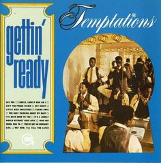 """Pin for Later: Wedding Music: The Ultimate Oldies Playlist """"Ain't Too Proud to Beg"""" by The Temptations"""