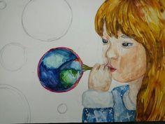 Art Work01
