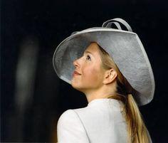 Crown Princess Maxima