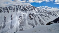 "Khardung La is a mountain pass in the Ladakh region of the Indian state of Jammu and Kashmir. The local pronunciation is ""Khardong La"" or ""Khardzong La"" but, as with most names in Ladakh, the romanised spelling varies."