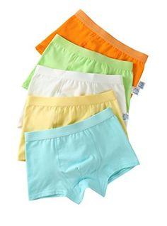Mens Underwear Boxers Briefs Stretch Gemini Convex U Bag Light Weight Casual Breathable Soft Cotton XXL,Deep Heather