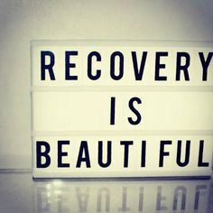 TAP TWICE IF YOU AGREE. Every Adversity is the seed of an equal or greater benefit -Napoleon Hill. Grab Recovery Today...Today We're FREE We're Optimized for Mobile You'll be inspired  Guaranteed Access now from the link on our bio   (@recoverytodaymag) . . . #SoberLife #Sober #Recovery #AddictionRecovery #SoberMovement #recoveryisbeautiful #recoverytodaymagazine #recoverytoday #PartySober #Health #yogaaddict #Fitness #gymaddict #RecoveryIsPossible #RecoveryRoad #alcoholicsanonymous…
