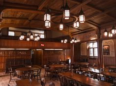VENUE: The Best Place @ The Pabst Brewery - Blue Ribbon Hall