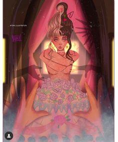 Melanie Martinez Music, Melanie Martinez Drawings, Crybaby Melanie Martinez, American Horror Story Freak, Baby Queen, My Teddy Bear, Cry Baby, Art Sketchbook, Ariana Grande