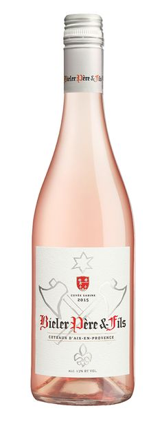 Introducing the 2015 Bieler Pere et Fils Rose. Your summer can now begin! Keep your eye out for it as it arrives at your favorite restaurants and stores across the country. Old School Rose, Rose Crafts, Cranberry Color, Wild Strawberries, Wine Deals, Grape Juice, Aix En Provence, Red Fruit, Wine List