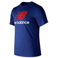 Camiseta Real Sociedad venta