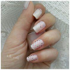 #nails #nailstagram #instanails #nailsofinstagram #nailart  #shestylezone #nailwhitener #rivaldeloopyoung #rivaldeloop #frenchmanicure #roselook  old one,but I still like it - #essence #essencecosmetics #powerpastel #powertourmaline  #glitters #glitterplacement #pinkglitters #pinkglitternails