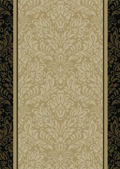 Multy Home Pin Dot Toffee Decorative Mat 4 X 6 At Menards Decor Pinterest And Accent Rugs