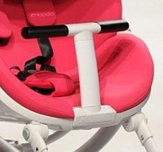 stroller all accessories,baby stroller accessories