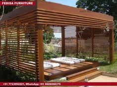 Pergola Design Software Code: 1622644870 – My Home Design 2019 Pergola Carport, Pergola Canopy, Deck With Pergola, Cheap Pergola, Wooden Pergola, Covered Pergola, Backyard Pergola, Pergola Shade, Pergola Plans
