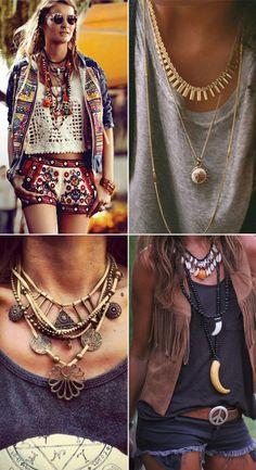 Blog De repente Tamy | Moda, beleza e look do dia todos os dias…
