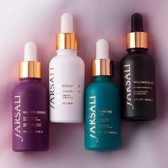 You have to have all these babies for your skin, it is a must for me Makeup Brands, Best Makeup Products, Makeup Goals, Makeup Tips, Beauty Skin, Beauty Makeup, Make Up Marken, Makeup You Need, Makeup Store