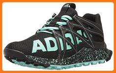 fd65dd314c58f adidas Women s Vigor Bounce w Trail-Runners