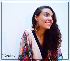 D'onice - Coleção Colors. @usedonice