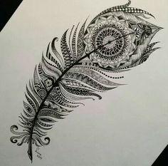 Karakalem çizim