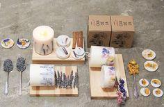 Light an eco-friendly candle today! - Munio Candela | Juttu #Juttu #candle #scent #handmade #eco